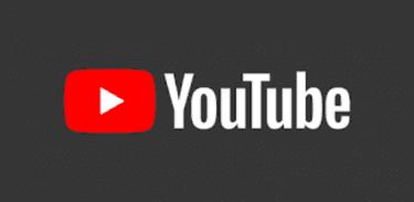 YouTubeで稼ぐために絶対必要なチャンネル設計① ~動画再生数が伸びるしくみ(流れ)を知る~