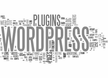 SiteGuard WP Plugin という ワードプレスセキュリティ強化プラグイン